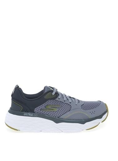 Skechers Koşu & Antrenman Ayakkabısı Gri